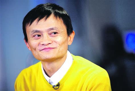 alibaba leadership most influential personalities in tech right now techstory