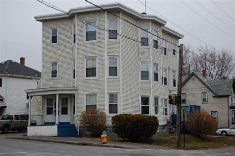 171 cottage rd south portland me 04106 rentals south
