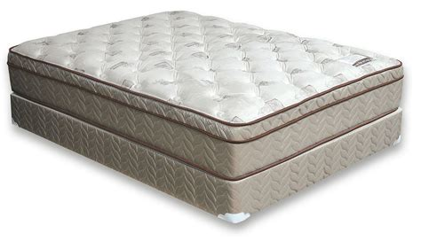 The Mattress by Mattress Png Furniture Direct