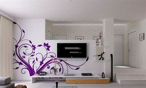 tv wall decoration for living room tv wall decoration of living room interior design