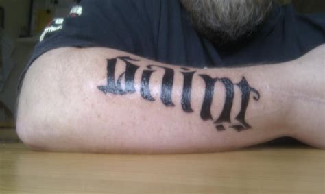 ambigram tattoo ambigram tattoos designs ideas and meaning tattoos for you