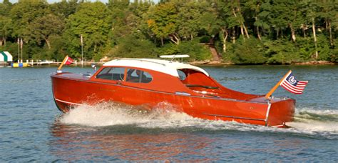 chris craft project boats for sale vintage chris craft boats for sale