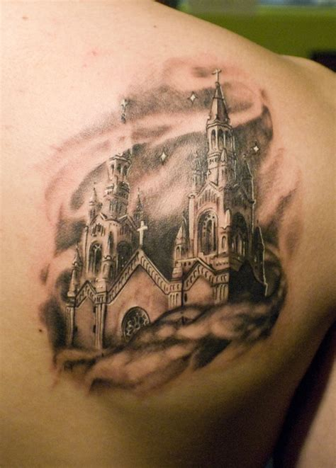 st peter tattoo and paul church great tattoos