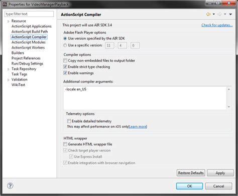 responsive web design wysiwyg editor flash builder 4 7 release skyranru mp3