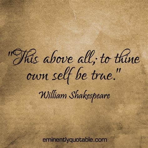 to thine own self be true tattoo to thine own self be true emily bleeker author