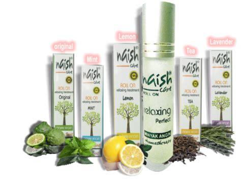 Obat Minyak Angin Herbal Aromaterapi Roll On Safe Care bisnis usaha agen herbal minyak angin naishcare