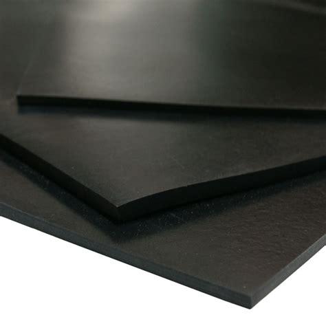 rubber sheets rubber sheet manufacturer neoprene rubber