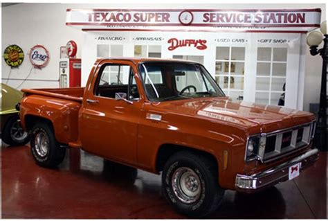 Rockford Craigslist Garage Sales by 17 Images About Dodge Truck Ideas On On