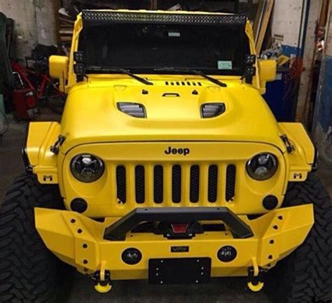 acid yellow jeep 1000 ideas about yellow jeep wrangler on jeep