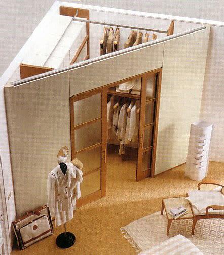 cabina armadio muratura progetta la tua cabina armadio arredamento facile