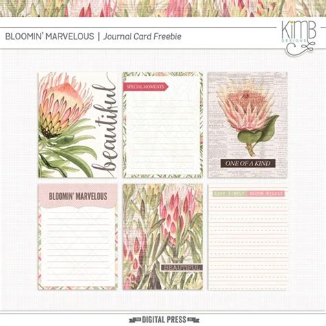 printable journaling tags for scrapbooking 1000 images about journaling 2016 on pinterest journal