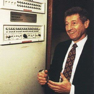 leonard kleinrock short biography leonard kleinrock bio facts family famous birthdays