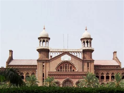 lahore high court rawalpindi bench lhc directs ecp to re calculate reserved seats for women