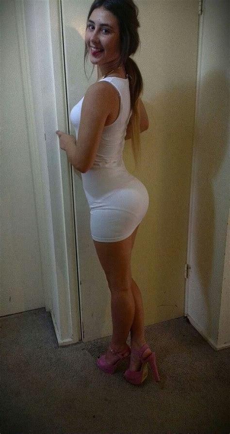 skin tight dress girl hot babes tight dresses 006 tight heels vestidos dresses