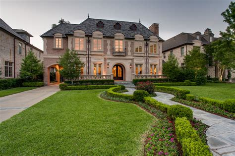 shoot2sell exteriors traditional exterior dallas by