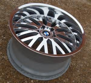 dish wheels for bmw m3 e46 now that s a dish