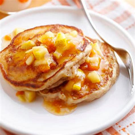 our best breakfast recipes