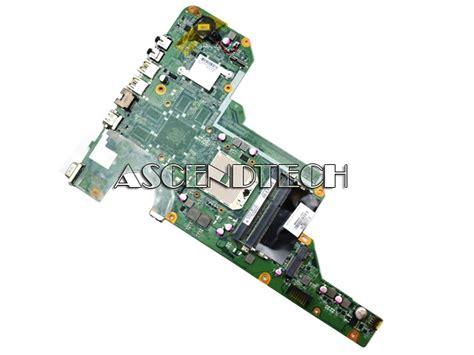 Motherboar Pavilion G4 G6 G7 hp pavilion g4 g6 g7 series laptop motherboard 683029 501