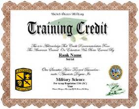 Combat Lifesaver Certificate Template by Army Certificates Achievement Cake Ideas And Designs