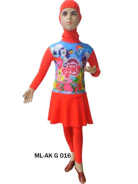 Baju Renang Anak Tk Model Yukenzi Karakter baju renang anak tk ml ak g 016 distributor dan toko