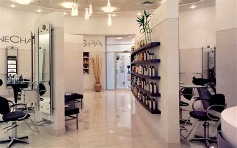 hair salons edmonton southgate 34 best amazing salons spas from all around the world