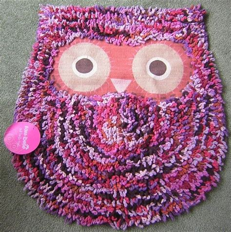 owl rugs for sale the 25 best owl rug ideas on large rugs for sale diy crochet on and crochet owl