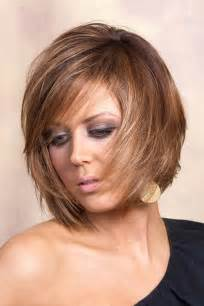 easy to keep hair styles 35 best simple short medium long layered hairstyles