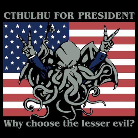 Cthulhu Meme - image 31793 cthulhu know your meme