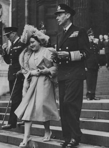 Rainha-mãe da Inglaterra | Acervo