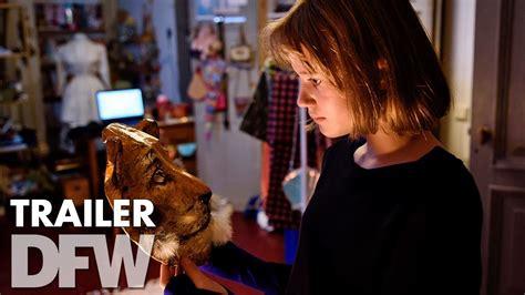 film coco nederlands 100 coco trailer 6 juli in de bioscoop youtube
