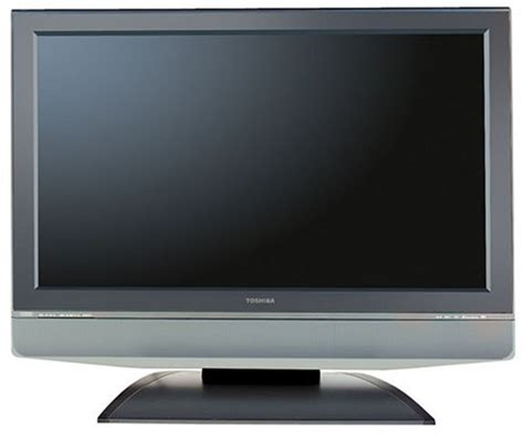 Panel Tv Led Toshiba 32 Inch Buy Toshiba 32hl95 32 Inch Flat Panel Lcd Hdtv The Best