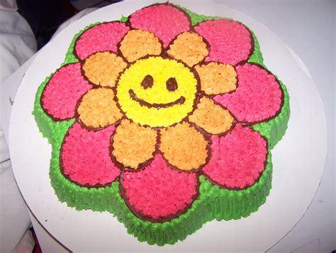 shaped cake 301 moved permanently