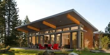 modern prefab cabin small modular cabins floor plans trend home design and decor