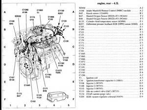 2003 f150 v6 4 2l engine diagram html autos weblog