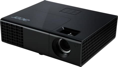 Proyektor Acer X1173n acer x1173n projector price in india buy acer x1173n projector at flipkart
