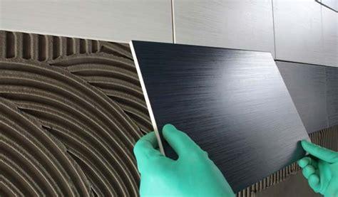 colla pavimenti mapei prodotti mapei adesivi sigillanti prodotti chimici per l