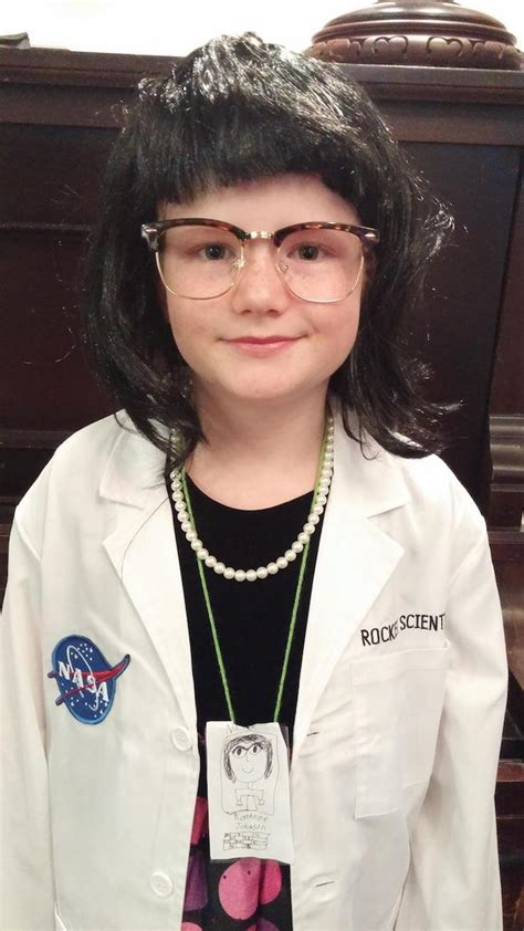 katherine johnson halloween costume a mighty girl s 2017 halloween highlights a mighty girl