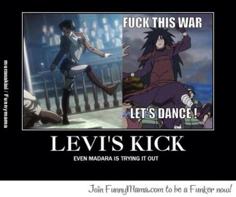 Aot Memes - the gallery for gt attack on titan mikasa memes