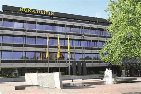 Motorradversicherung Hamburg by Kfz Versicherung Der Huk Coburg Finanztip