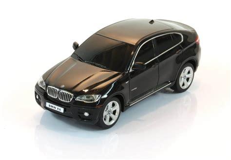 Ferngesteuertes Auto Benzin Bmw by Jamara Bmw X6 Ferngesteuerte Autos Info