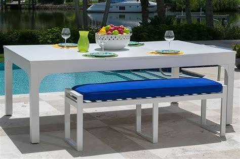 cerco tavolo da cucina cerco tavolo usato tavolo giardino usato varese voffca