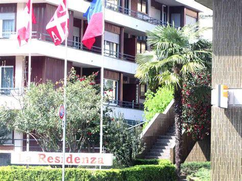 appartamenti in affitto lugano e dintorni vacanze soggiornando in appartamento in affitto a lugano