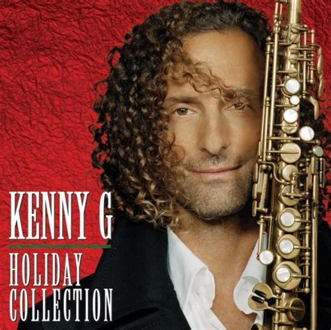 download mp3 full album kenny g the holiday collection kenny g