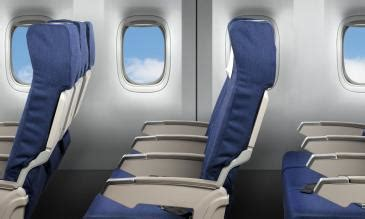 best seats to choose on a plane airline seating charts best airplane seats seatmaestro