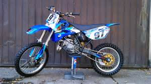 Cheap Nice Home Decor Yamaha Yz 85 Photo 2 Pictures To Pin On Pinterest