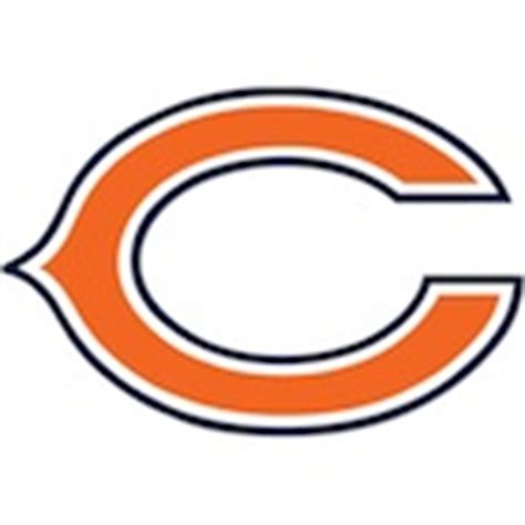 chicago bears fan site chicago bears collecting and fan guide jerseys tickets