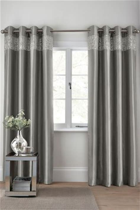 Matalan Living Room Curtains 26 Best Images About Master Bedroom On Master