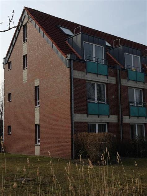 2 zimmer wohnung wilhelmshaven sch 246 ne m 246 blierte maisonette wohnung nahe fh krankenhaus