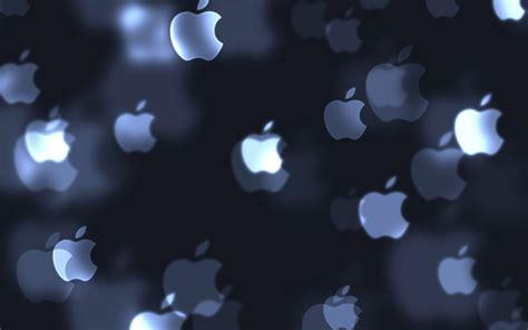 apple wallpaper not showing up apple wallpaper by cvrd on deviantart