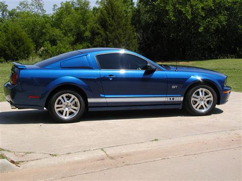 mustang vista blue vista blue paint match the mustang source ford mustang